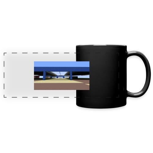 2017 04 05 19 06 09 - Mug panoramique uni