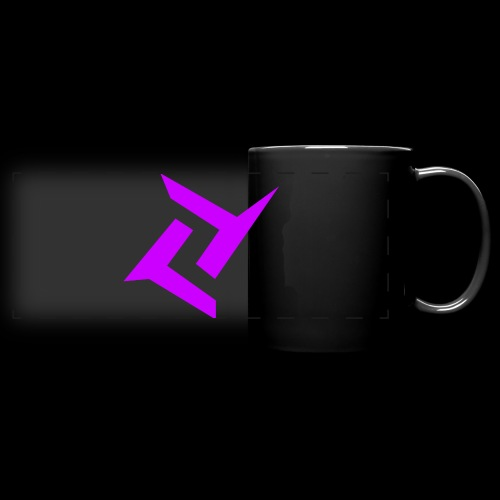 New logo png - Panoramamok gekleurd