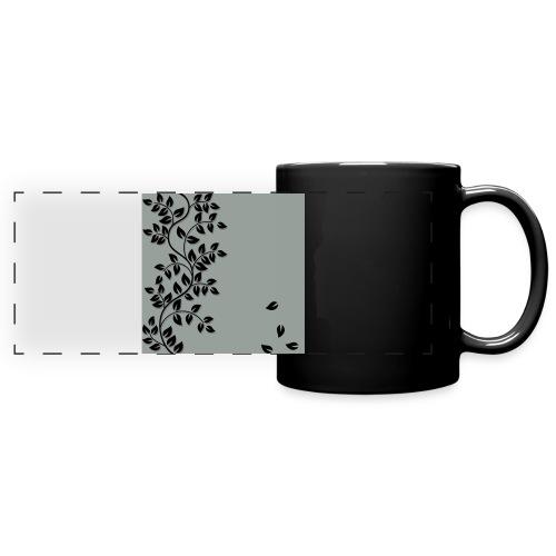 onboarding - Full Color Panoramic Mug