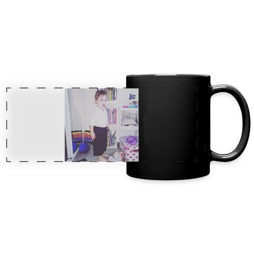 IMG 0943 - Full Color Panoramic Mug
