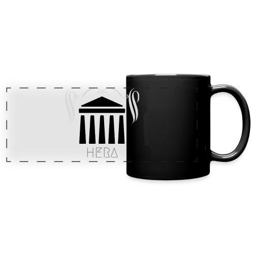 HERA - Mug panoramique uni