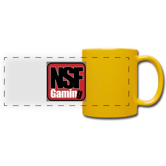 NSFGaming