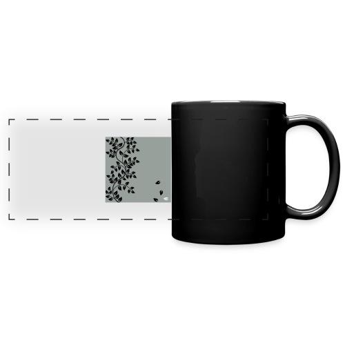 onboarding - Full Colour Panoramic Mug