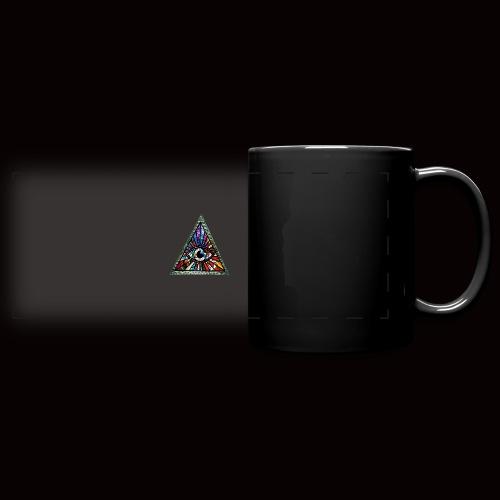 ILLUMINITY - Full Colour Panoramic Mug