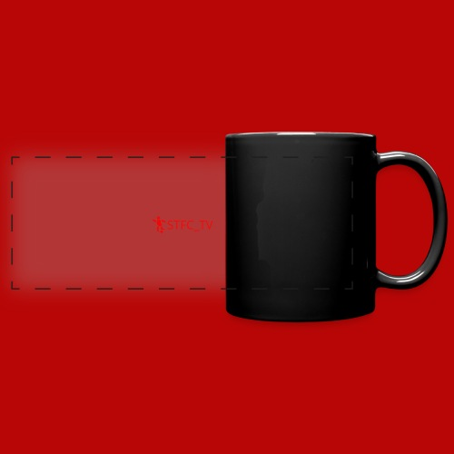 STFC_TV - Full Color Panoramic Mug