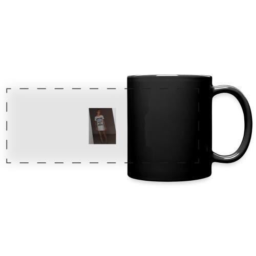 GROSSE GROSSE COLLAB x Kenny - Mug panoramique uni