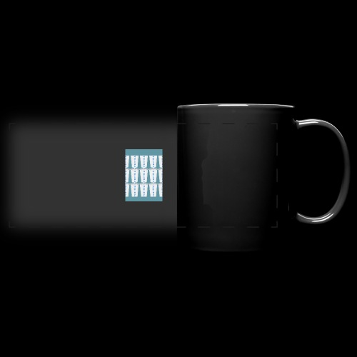 Untitled design 2 - Full Colour Panoramic Mug