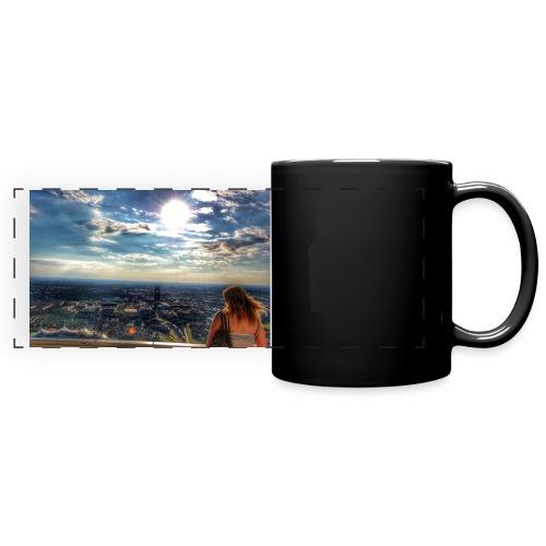 jpg - Full Color Panoramic Mug