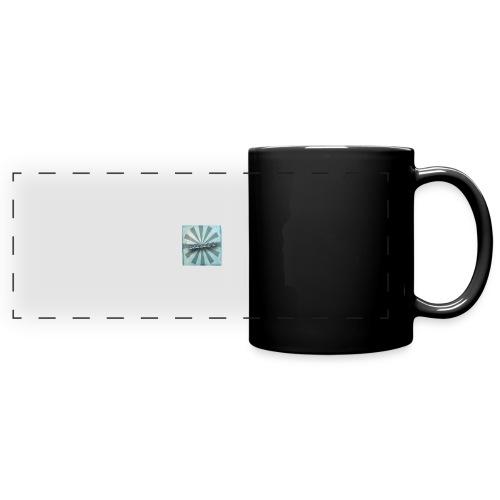 matty's - Full Color Panoramic Mug