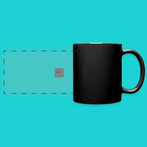 logo-png - Full Color Panoramic Mug