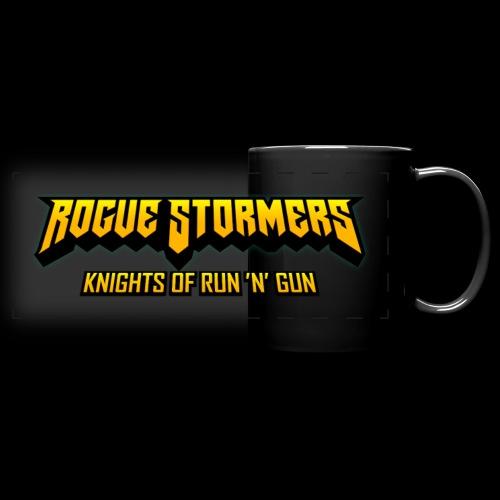 RS_KORR_Logo_PX - Full Color Panoramic Mug