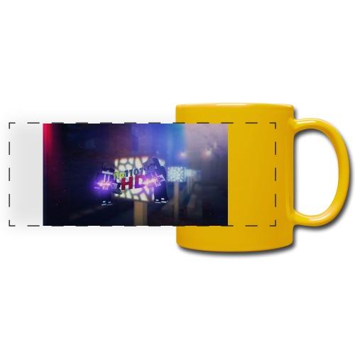 flos banner ist ferig jpg - Panoramatasse farbig