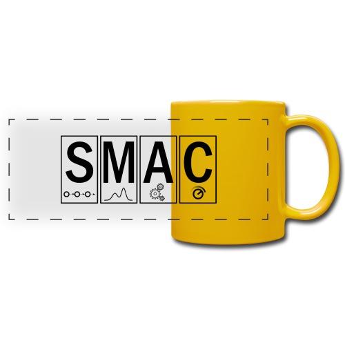 SMAC3_large - Full Color Panoramic Mug