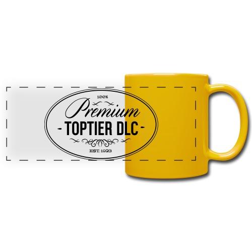 Top Tier DLC - Full Colour Panoramic Mug