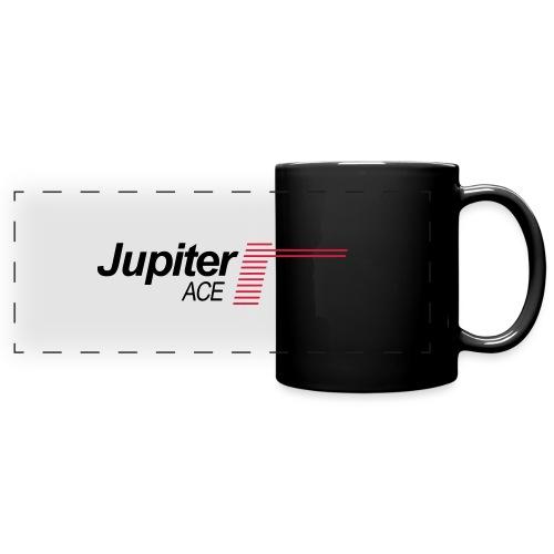 JupiterACE - Full Color Panoramic Mug