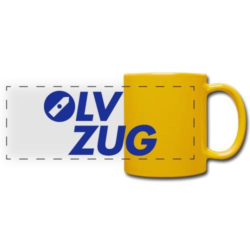 OLV_Zug_Logo_2_Z_ohneRand - Panoramatasse farbig