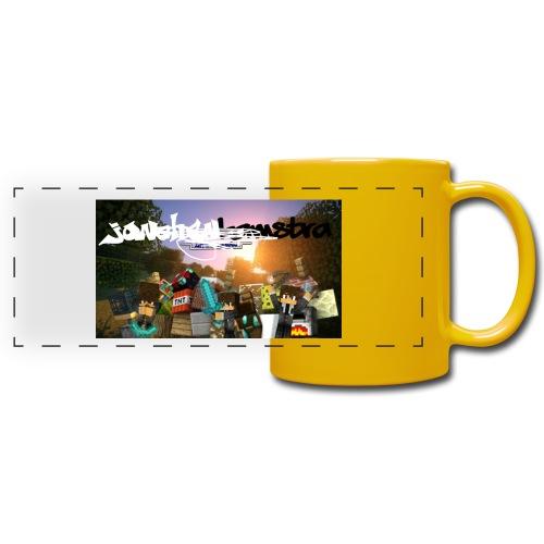 6057231244D88B5F5DED63C6F58FB0122038CBC7A63A50B55 - Full Color Panoramic Mug