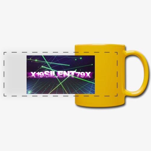 EB8BB481 5B11 483D 8DCD EDE72DF36DFD - Full Colour Panoramic Mug