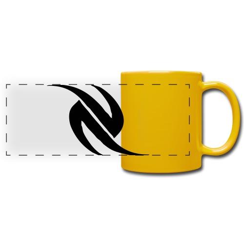 Next Recovery - Full Color Panoramic Mug