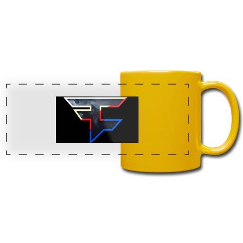 FAZEDREAM - Full Colour Panoramic Mug