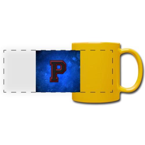 Prospliotv - Full Color Panoramic Mug