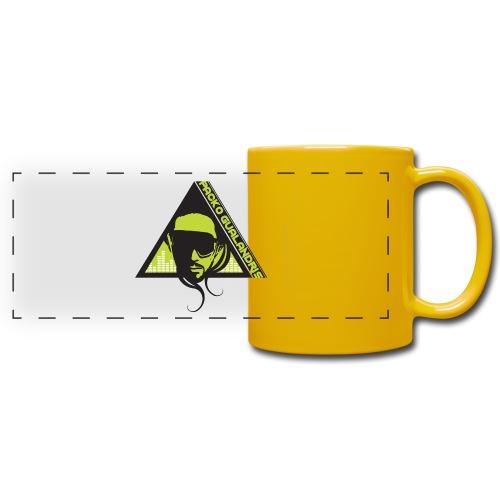 PACKO LOGO 2017 RGB PNG - Full Color Panoramic Mug