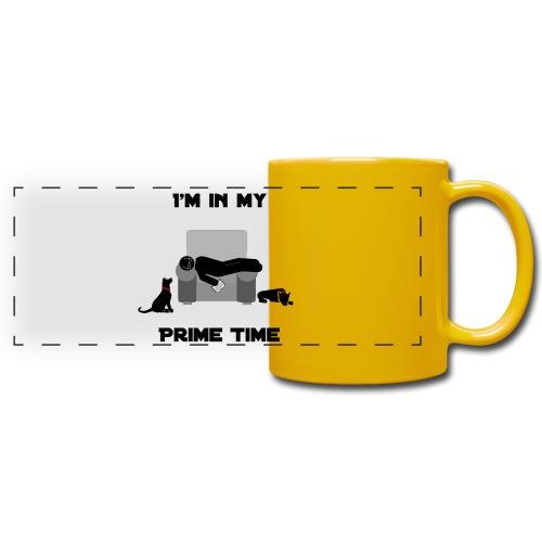 gift - Full Color Panoramic Mug