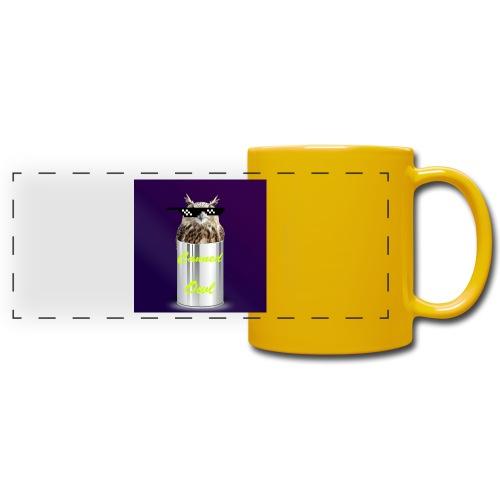 1b0a325c 3c98 48e7 89be 7f85ec824472 - Full Colour Panoramic Mug