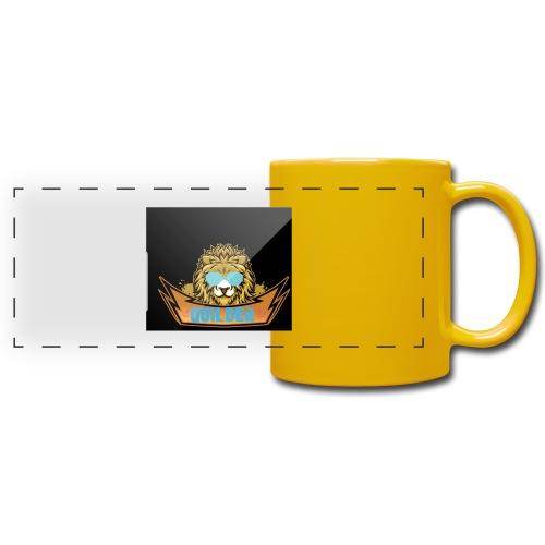 20200216 104401 - Färgad panoramamugg