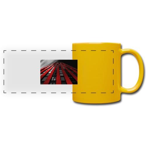 building-1590596_960_720 - Full Color Panoramic Mug
