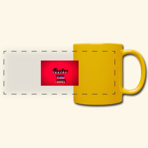 IMG 0400 - Full Color Panoramic Mug