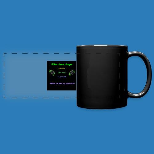 LUISJAKUBINTRO-jpg - Panoramakrus, farvet