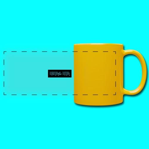 coollogo_com-6222185 - Panoramamok gekleurd