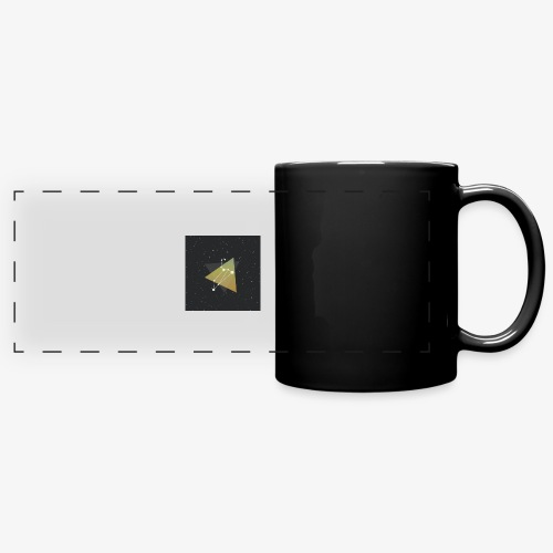 4541675080397111067 - Full Colour Panoramic Mug