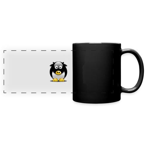 Mascotte MayLUG - Mug panoramique uni
