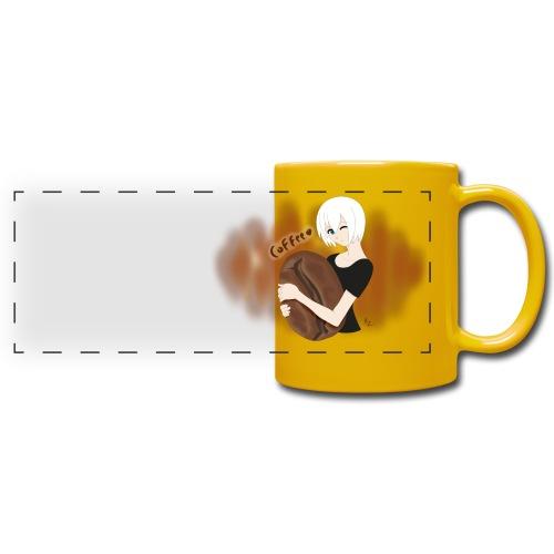 errymug - Full Color Panoramic Mug