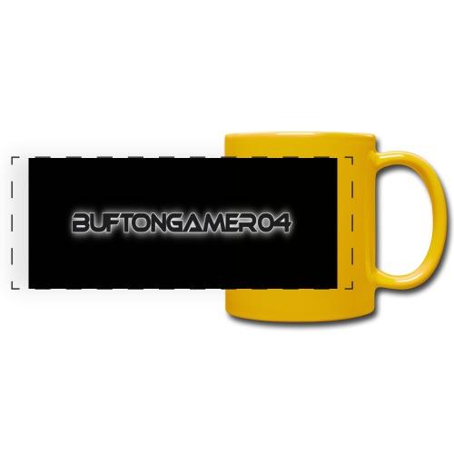 youtube picture 4 0 jpg - Full Color Panoramic Mug
