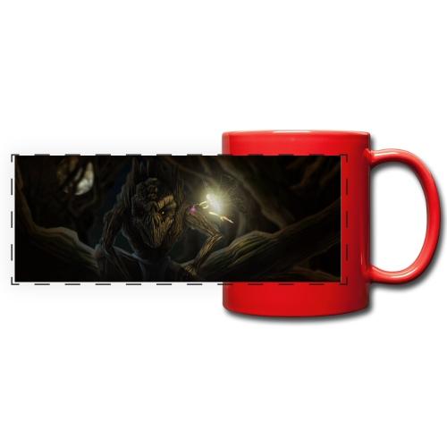 imp-panoramic - Full Color Panoramic Mug