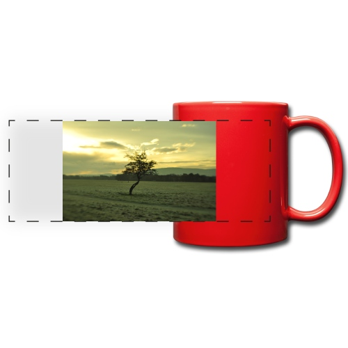 _DSC2060 - Full Color Panoramic Mug