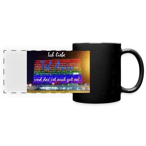 fullsizeoutput_476 - Panoramatasse farbig