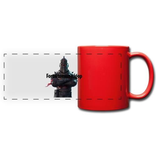 Fortnitememe.igop Mug - Full Color Panoramic Mug