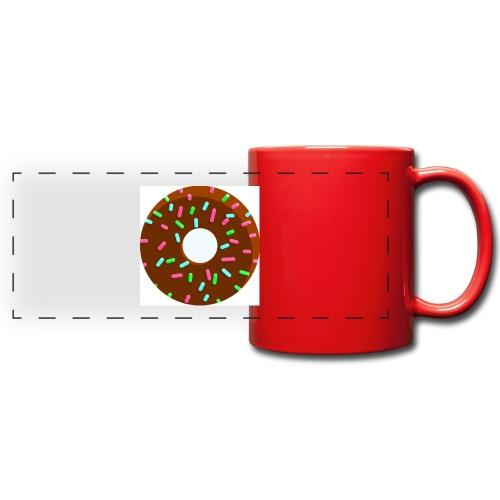 unnamed - Full Color Panoramic Mug