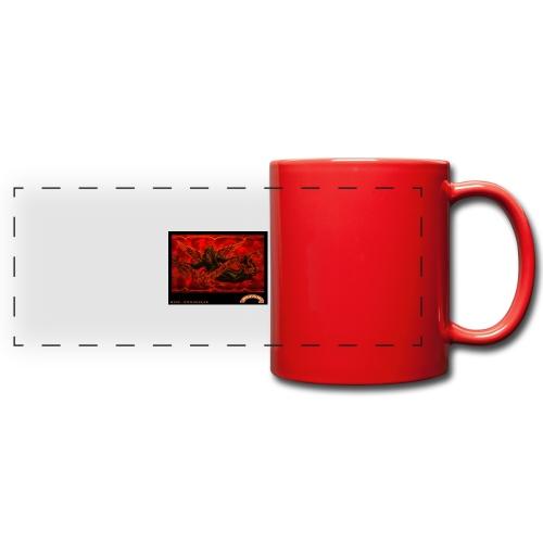 destiny - Mug panoramique uni