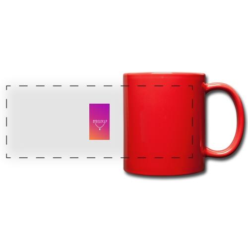 SteeleyLP👑 - Panoramatasse farbig