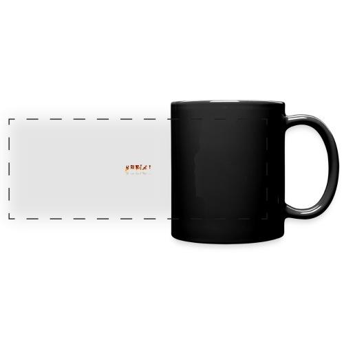 26185320 - Mug panoramique uni