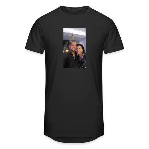 15844878 10211179303575556 4631377177266718710 o - Camiseta urbana para hombre