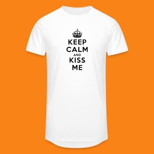 oQoqjsEr6Hp6_diseno - Camiseta urbana para hombre
