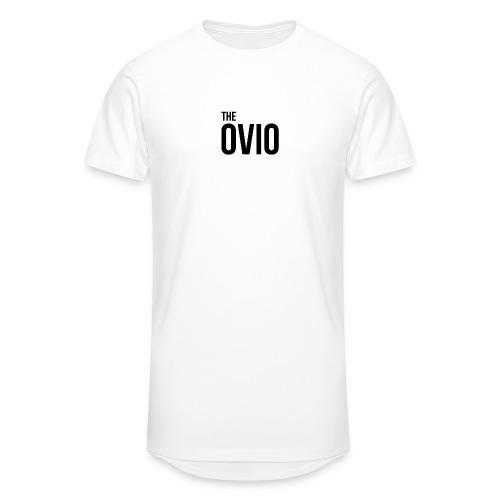 imageedit 3 9038103278 png - Urban lång T-shirt herr