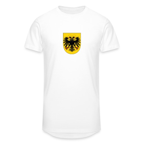 Holy Roman Empire - T-shirt long Homme