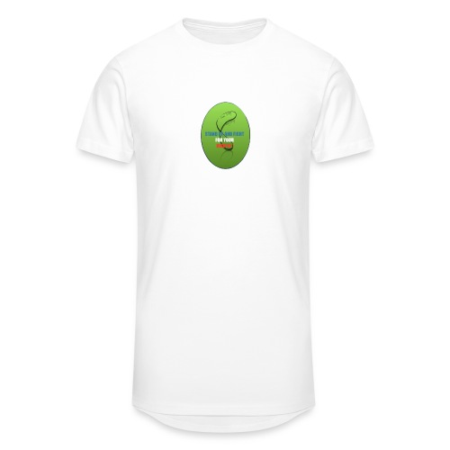 unnamed_opt-png - T-shirt long Homme